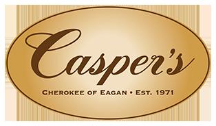 Casper's Cherokee